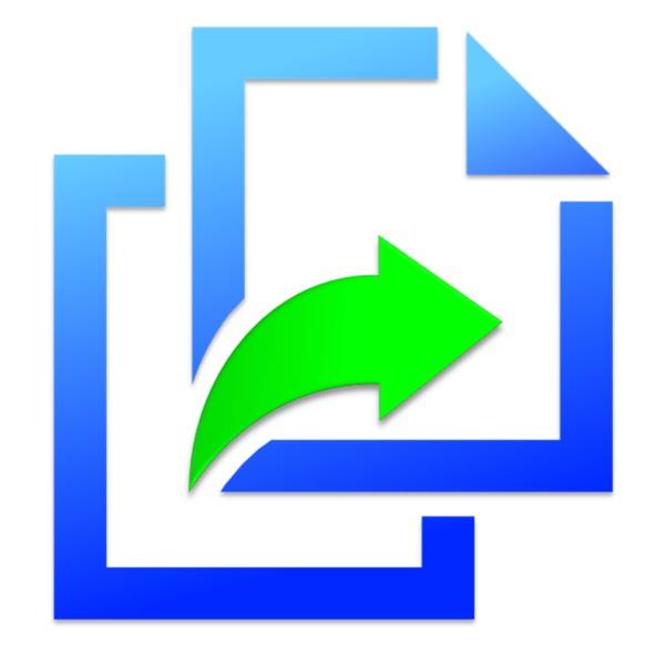 Copy'em Paste - guter Clipboard Manager derzeit kostenlos (für Mac)