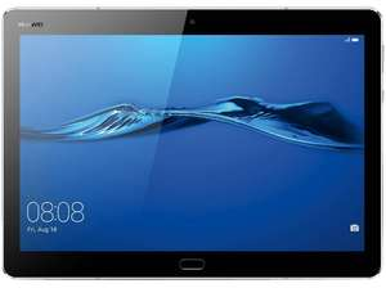 [MediaMarkt & Amazon] Huawei MediaPad M3 Lite 10.1 Wifi