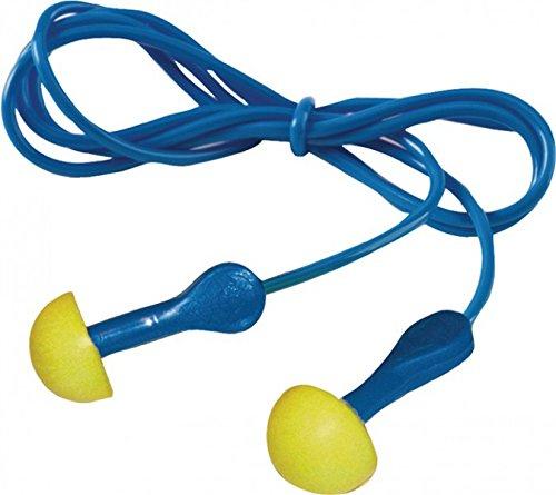 Format 4046719350544 – gehörschutzstöpsel Ear Expr. M. Band, Box a100paar)