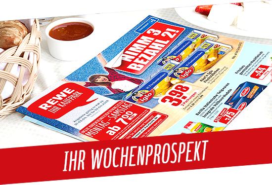 [Rewe Ihr Kaufpark] Kasten Veltins inkl. Six Pack Grevensteiner für 10,99 Euro