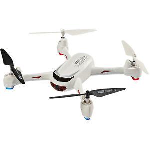 Revell Pulse FPV GPS Quadrocopter als eBay WOW-Angebot von Saturn