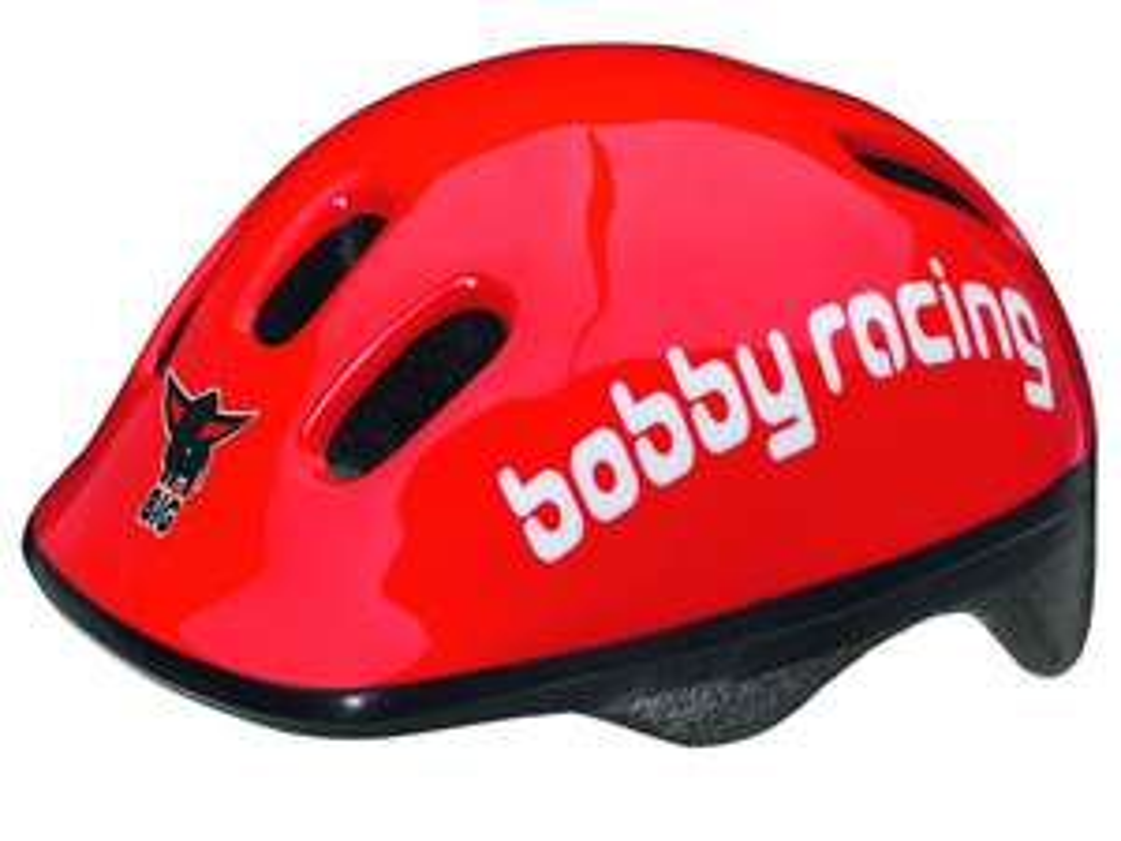 Big Bobby Racing Helm Versandkostenfrei
