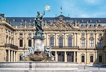 Bayerns Schlösser und Burgen - freier Eintritt und diverse Veranstaltungen