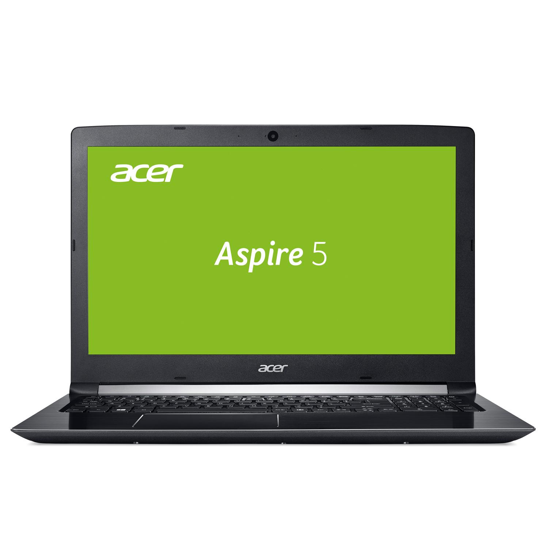 "Acer Aspire 5 (A515-51-592H) 15,6"" Full HD IPS - Intel Core i5-8250U Quadcore - 8GB DDR4 - 256GB SSD M.2 - Linux -NBB"