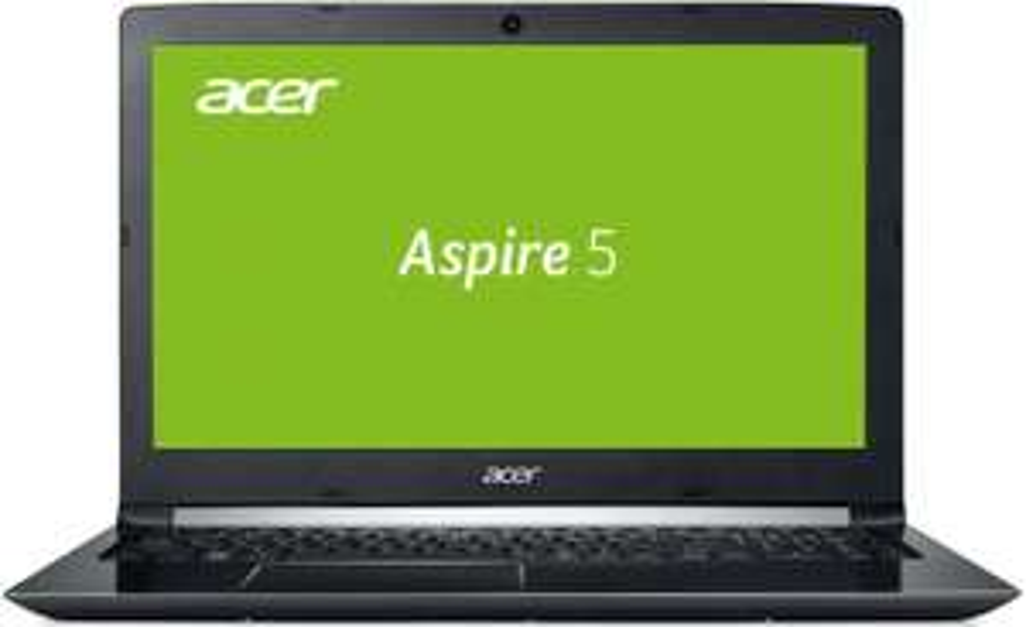 "[eBay/NBB] Notebook 15.6"" Acer Aspire 5 A515 - Full HD IPS, i5-8250U, RAM 8 GB, SSD 256 GB"