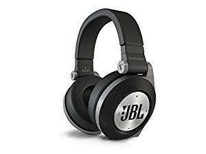 JBL Synchros E50BT Bluetooth-Kopfhörer @Amazon / MM für 59€