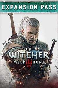 The Witcher 3 Expansion Pass (Key, Xbox One) für 12,50 bei Microsoft, Hearts of Stone für 5Euro, Blood and Wine für 10 Euro