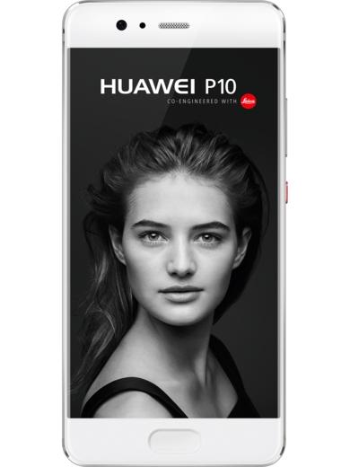 Huawei P10 NEU Knackiger Preis