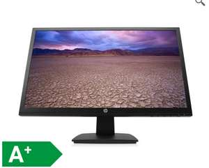 [NBB] HP 27o - 27 Zoll Monitor LED, Full-HD, 1 ms, HDMI