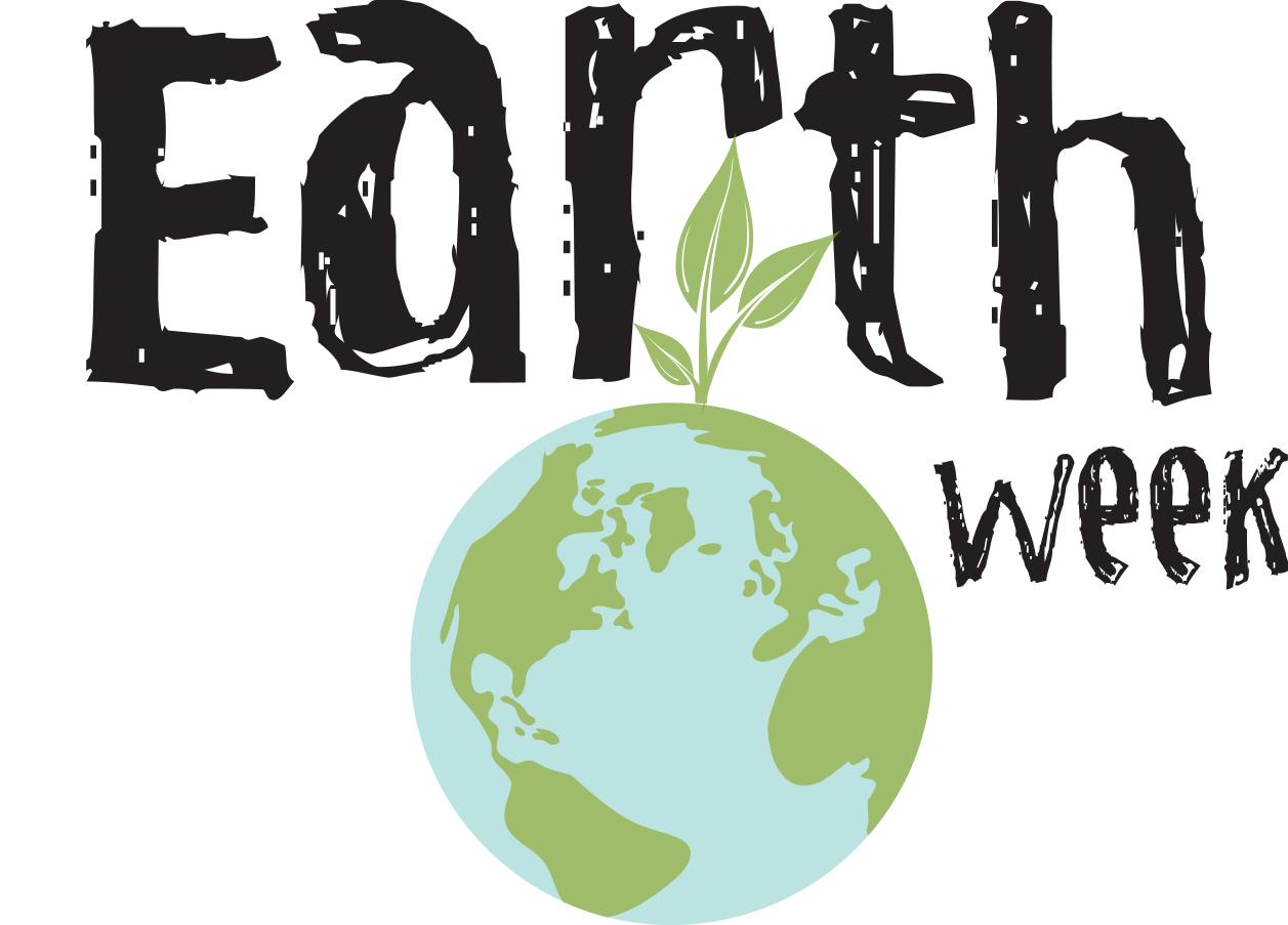 Earth Week Angebote bei Amazon , 15% Extra-Rabatt auf ausgewählte Produkte von Amazon Warehouse Deals