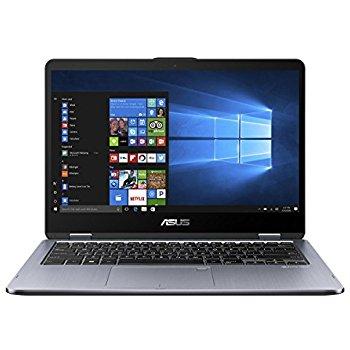 Asus VivoBook S406UA-BM013T