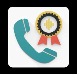 Call Recorder ( Full Version)
