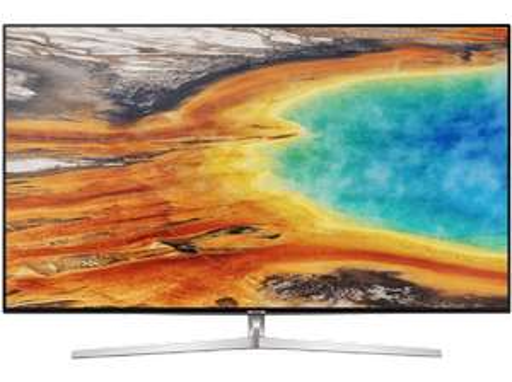 "[0815.eu] Samsung UE75MU8000 für 2.222€ 75"" UHD LED HDR10 100/120 Hz edge-lit"