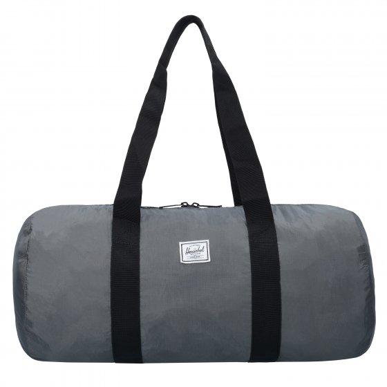 Herschel Packable Duffle Weekender im Sale bei [Koffer Arena]