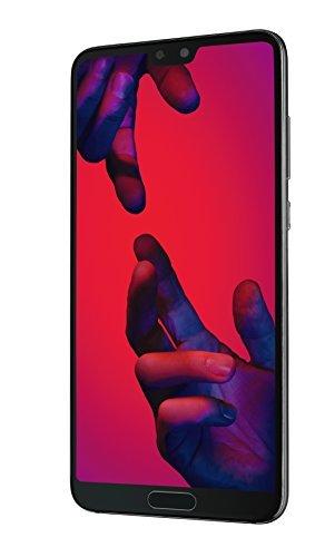 Huawei P20 Pro / P20 mit 150€ Direktabzug [amazon.fr]