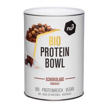 Bio Protein-Porridge zum guten Preis