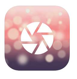 PhotoJus Bokeh FX Pro (iPhone App) gratis statt 2,99€