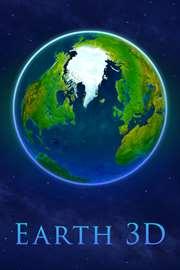 Erde 3D für 0,99€ statt 2,99€ (Microsoft)