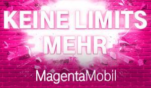 Telekom Magenta Mobil M (Normal und Young) + Huawei P20 Pro für 1€ oder Samsung Galaxy S9+ für 4,99€ Zuzahlung + 256GB Speicherkarte *UPDATE* mit Moleskine Smart Writing Set für 1€