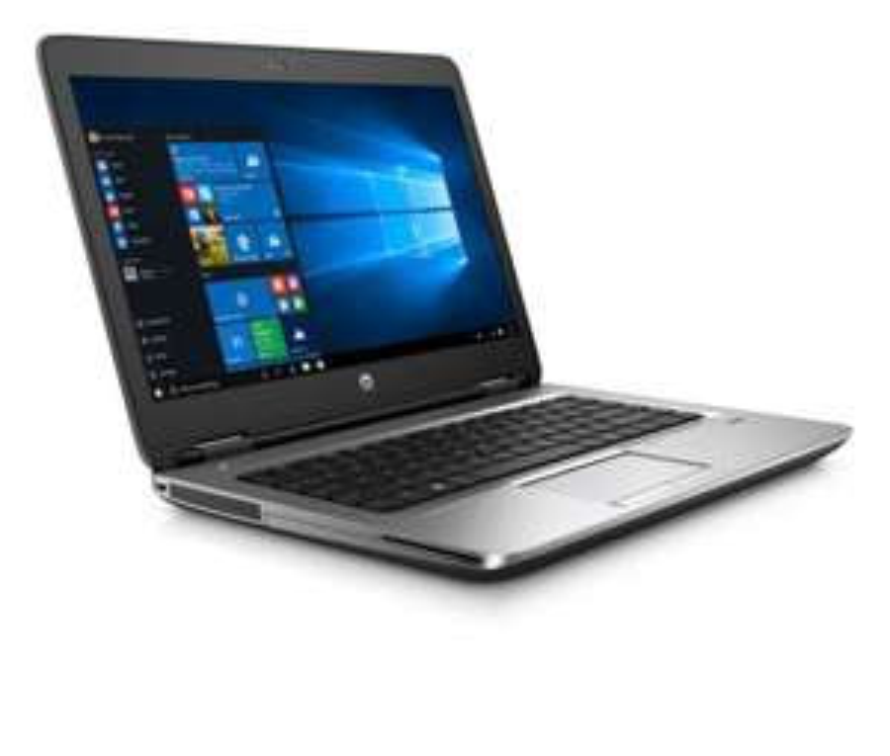 [Cyberport] HP ProBook 645 G3, PRO A10-8730B, 8GB RAM, 256GB SSD (Z2W17EA#ABD)