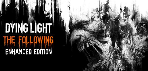 Dying Light Enhanced Edition (Steam) für 19,99€ @Gamesplanet