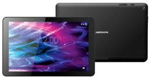 "[eBay] MEDION LIFETAB P10327 MD 60215 Tablet PC 25,7cm/10,1"""