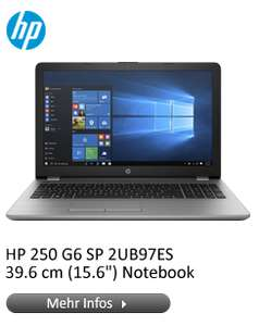 [Computeruniverse, Cyberport] HP EliteBook Folio G1, Core m5-6Y54, 13-Zoll-Notebook, 8GB/256GB, FullHD, 970 Gramm, Shoop: 2 %
