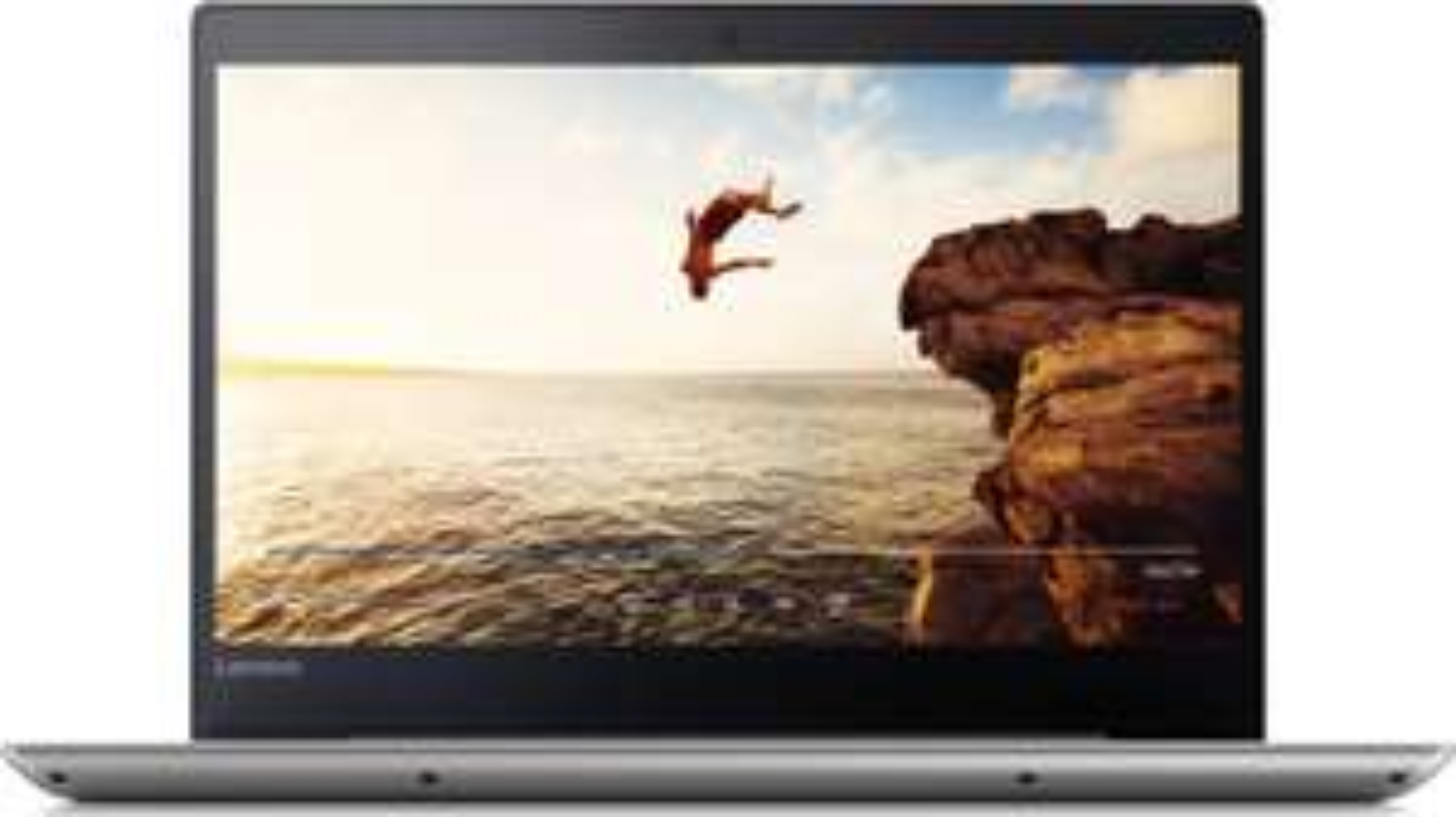 """[NBB] Lenovo 320S-14IKB 80X400J2GE 14"""" Full HD IPS, Intel Pentium 4415U, 8GB RAM, 128GB SSD, Win10 für 399€"""