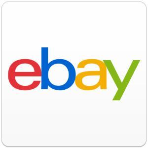 [eBay] -50% Verkaufsprovision x 50 Angebote von Donnerstag bis Sonntag (nur für eingeladene Verkäufer)