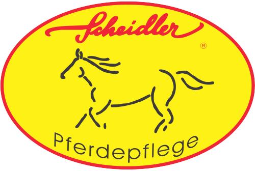 [horse-direkt.de] 10% Gutschein - z.b. Glycerin, Propylenglykol & Pferdepflege
