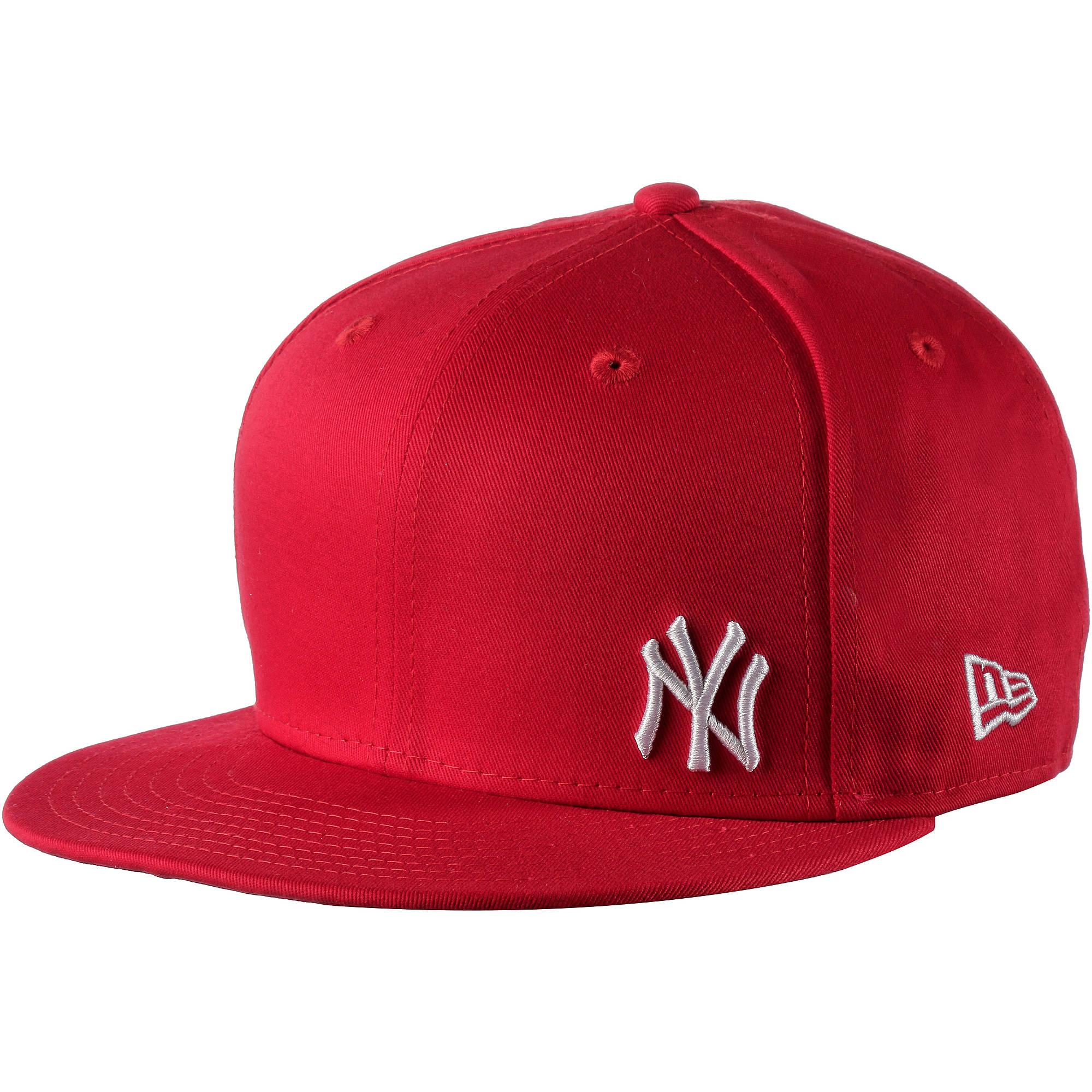 Verschiedene New Era Caps im Sale ab 7,95€ bei Abholung [SPORTSCHECK]