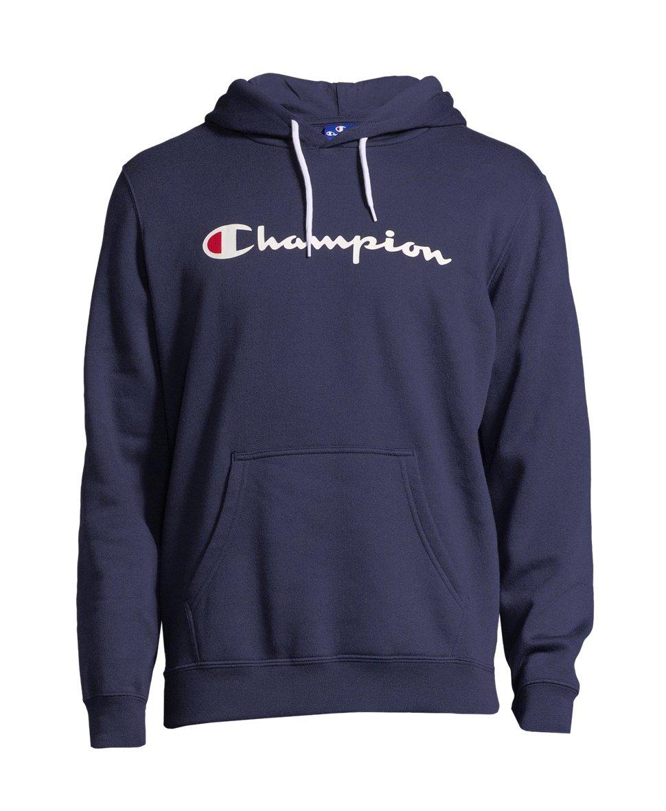 Diverse Champion Hoodies / Kapuzenpullover, Jogginghosen und T- Shirts im Sale