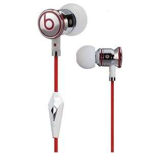 MONSTER iBEATS BEATS BY DR. DRE 13,99 vks 0,00 Bulk Version