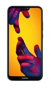 "Huawei P20 lite bei eBay - 5,84"" Smartphone mit 4GB Ram, Octa Core, 64GB Speicher"