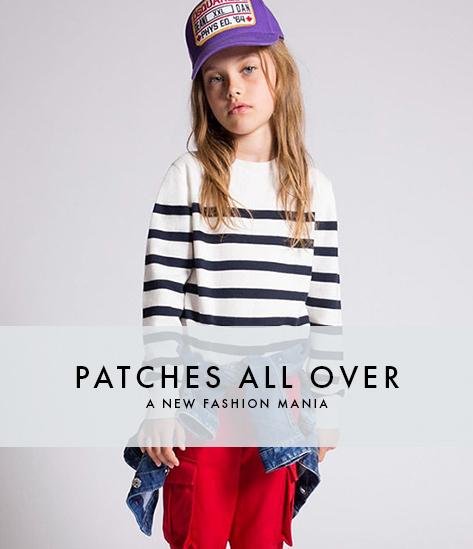 Nickis.com Markenkleidung für Kids 40€ Gutschein (200€ MBW) bzw 20% (ohne MBW)