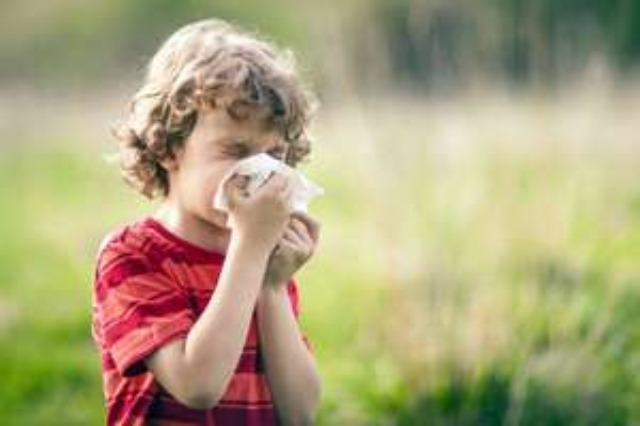 Für Allergiker: CetiDex 10mg Filmtabletten (Cetirizin) im 100er Pack für 5,30€ inkl. Versand für Neukunden [evtl. für eff. 0,30€]