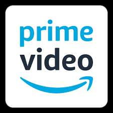 Prime Video UK mit dt. Account nutzbar