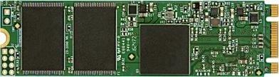Transcend MTS820 SSD mit 480GB (M.2) für 102,99€ [Neckermann]