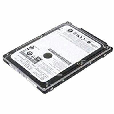 Origin Storage DELL-1TBMLCPRO-S12 externe SSD