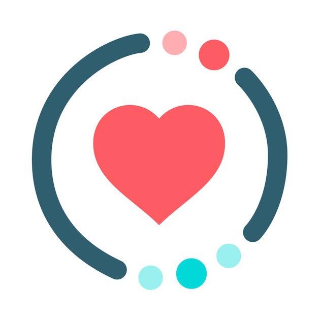 Für die Damen in unserer Community: iWoman Zykluskalender derzeit kostenfrei für (iOS)