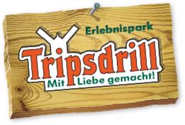 [Erlebnispark Tripsdrill] Kind & Kegel - Termine 2018 // 22 Euro anstatt 31,50 Euro Eintritt bei mind. fünf Personen
