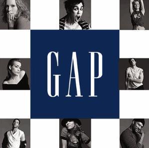 GAP OnlineShop 30% Rabatt auf Jeans + 15% Gutscheincode