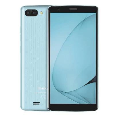 Sammeldeal: Günstigste Smartphones mit neuestem Android (8.0/One/Go)