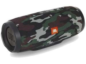 [SATURN] JBL Xtreme Special Edition Camouflage