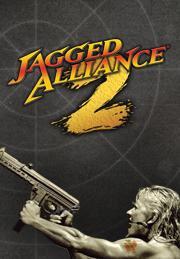 Jagged Alliance 2 Gold für 1€ (Steam)