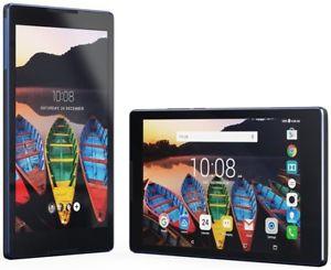 "Lenovo Tab 3 8 16GB LTE - 8"" Tablet mit 16GB / 2GB Ram"