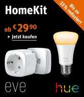 Gravis: Black Frühlings Sale u.a. mit 2x Philips hue Bewegungssensor inkl. Tageslichtsensor für 64,97€ (79,45 € Idealo)