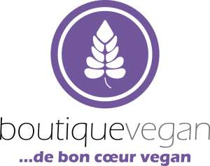 10% auf Alles bei boutiquevegan (vegane und vegetarische Lebensmittel)