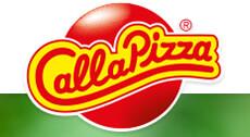 1 Salat nach Wahl für 1,90€ bei Call a Pizza