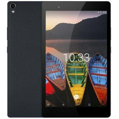 Lenovo P8 ( TAB3 8 Plus ) Tablet - Versand aus EU-Lager